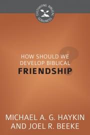 friendship_1438477440.jpg