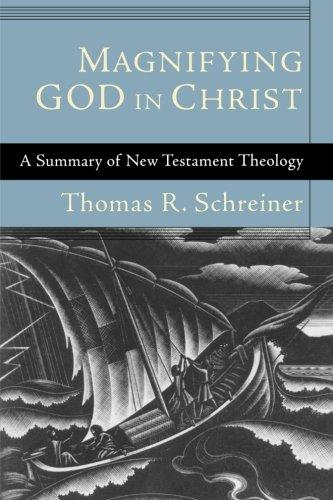 Christian mortalism